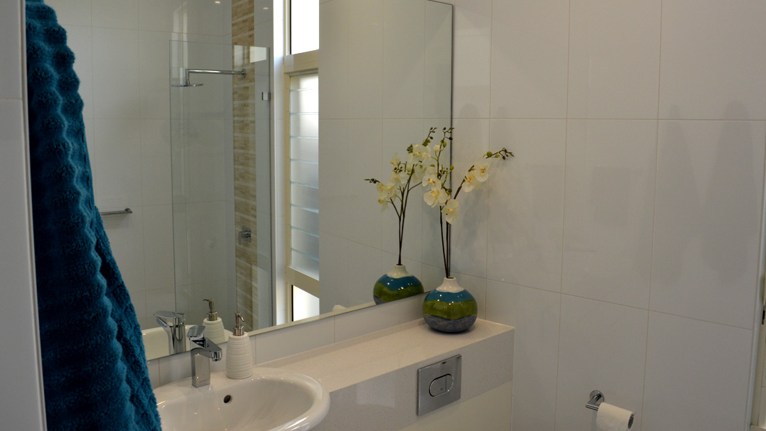 Bathroom Mirrors Custom Adelaide