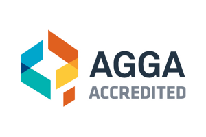 AGGA Accredited Adelaide Glazier Glass