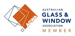 AGWA Australian Glass and Window Association