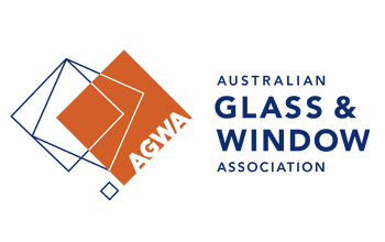 AGWA Australian Glass and Window Association